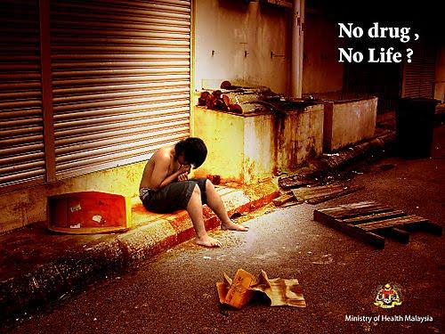 Cinta tiada Ganti,Tanah Airku~MALAYSIA